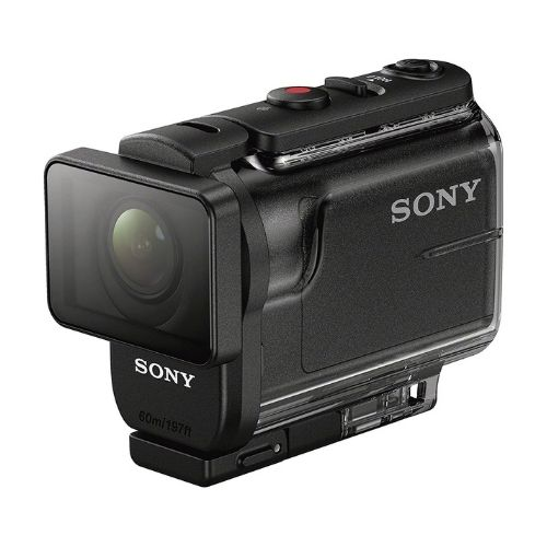 Sony HDR AS50 Action camera